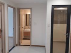 Mở bán đợt đầu tiên khu căn hộ cao cấp trung tâm đô thị Thủ Thiêm Quận 2. LH 0909003043