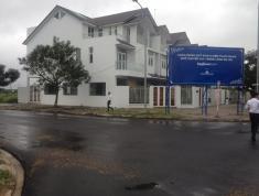 Bán đất đường Lê Đình Quản, Cát Lái, Q2, đất thổ cư, SHR