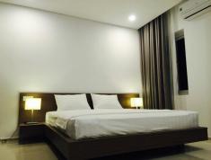 Cho thuê căn hộ 2pn, chung cư Bộ Công An, Quận 2, Tp.HCM. Diện tích 68.74m2, giá 13 triệu/tháng