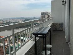 Cho thuê căn hộ chung cư Hoàng Anh River View, 138m2, 3PN, full nội thất, 19 tr/tháng