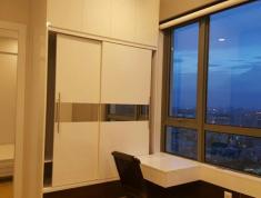 Bán căn hộ chung cư Masteri Thảo Điền, Quận 2, giá tốt chỉ 2,7 tỷ/căn 2pn