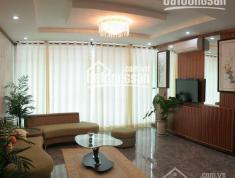 Cho thuê căn hộ Hoàng Anh River View, 23.1tr/th, nội thất cao cấp, 4PN, 177m2. LH 0919408646