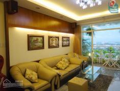 Cho thuê CH Hoàng Anh River View, 139m2, 3 phòng ngủ, nội thất cao cấp, 19 triệu/tháng, 01634691428