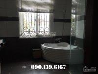 Cho thuê nhà tại An Phú, Quận 2, giá 26 triệu/tháng
