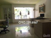 Nhà cho thuê 5x20m, P. An Phú, Quận 2. Giá 22 triệu/tháng