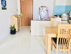 Cần cho thuê căn 2PN PARCSpring Quận 2, giá 10 tr/tháng, nội thất đẹp đầy đủ