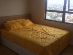 Cho thuê căn hộ chung cư tại dự án Masteri Thảo Điền, Quận 2, Tp. HCM. Diện tích 65m2, giá 14 tr/th