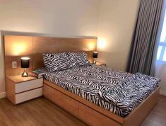 Cho thuê căn hộ Xi Riverview Palace, Quận 2, Tp.HCM. Diện tích 145m2 giá 40 triệu/tháng