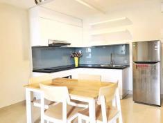 Cho thuê căn hộ chung cư tại đường Xa Lộ Hà Nội, PThảo Điền, Quận 2, Tp.HCM. DT 52m2, 14.7 tr/th