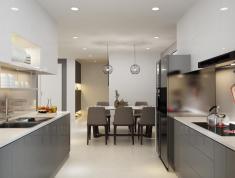 Cho thuê căn hộ Estella Height, 2pn, nội thất đầy đủ hoặc cơ bản, giá tốt