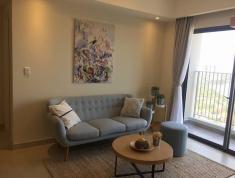 Cho thuê căn hộ chung cư tại đường Xa Lộ Hà Nội, PThảo Điền, Quận 2, Tp.HCM. 69m2, giá 17.85 tr/th