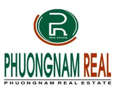 Cho thuê cao ốc Lương Định Của, P.An Phú, Q2. 90m2, 2pn, đủ nội thất, giá 8.5tr/th. 0934.075.961