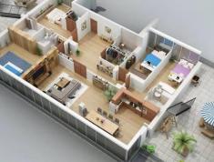 New city mở bán đợt đầu 2 tháp Hawaii và venice nhận chỗ chỉ 45tr/m2 lh 0909003043