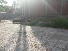 Bán đất 5x18m, mặt tiền đường 17, KDT An Phú, Q2, TPHCM