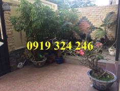 Cho thuê villa nội bộ Lương Định Của, 7 x 20m, trệt + 2 lầu, 6PN, giá 32 triệu/th