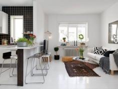 Chính chủ cần bán nhanh CHCC CANTAVIL quận 2, (80m2_3PN_2,6 tỷ) nhà đẹp giá rẻ nhất thị trường.