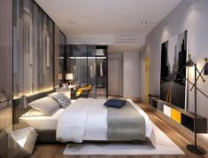 Bán căn hộ chung cư Lexington Q2, 71m2, 2PN, nhà mới, thoáng, giá tốt nhất thị trường, 2.7 tỷ