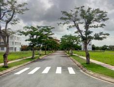 Đất nền 24tr/m2 dự án Phú Gia, Cát Lái Invesco, quận 2, LH: 0902595807 Tường Vy