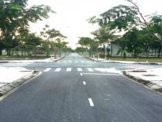 Bán lô đất 2 mặt tiền đường Tạ Hiện, dự án Huy Hoàng