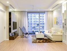 Vì gia đình chuyển đi gấp cần cho thuê lại căn hộ An Thịnh, nhà đẹp giá 12 tr/th, 2,3PN, full NT