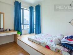 Chuyên chuyển nhượng các căn hộ Masteri từ T1-T5 với giá chỉ 42tr/m2
