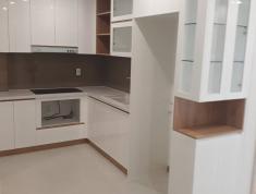 Mở bán các căn hộ đợt hai của 2 tháp Hawaii và Venice lh, 0909003043