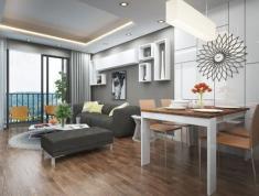Mình cho thuê căn hộ Hoàng Anh River View, Q2, 3 phòng ngủ, nội thất đẹp, giá 18 tr/tháng