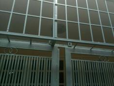 Bán nhà 48.5m2 đường nguyễn tuyển phường Bình Trưng Tây Quận 2