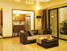 Cho thuê CHCC Cantavil An Phú, DT 75m2, 2PN, đủ nội thất mới, giá 13 triệu/tháng. LH 0903 989 485