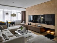 Bán căn hộ New City đường Mai Chí Thọ, Q2, từ 1-3pn. LH Văn Phiến 0984095586