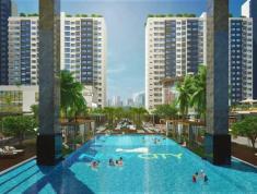 Mở bán căn hộ New Ctity mặt tiền đường Mai Chí Thọ Nhận nhà ở ngây, lh 0909003043