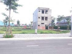 Đất thổ cư mặt tiền, đường Đồng Văn Cống, quận 2