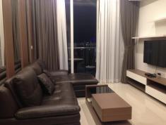 Cần cho thuê căn hộ Sala Sarimi Q.2. LH 0937 366 345 Ms Hằng