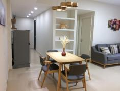 Chủ nhà cần tiền bán gấp căn hộ chung cư An Khang 3PN, 103m2, giá quá rẻ 2,9 tỷ. 0903 989 485