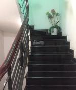 Nhà cho thuê đường số 2, Trần Não. Giá 25 triệu/tháng