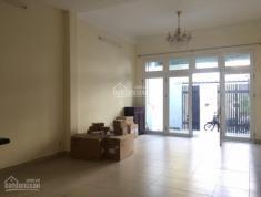 Cho thuê nhà mặt tiền Vũ Tông Phan, hướng Đông Nam, giá 30 triệu/tháng