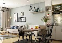 Giá trị cuộc sống nơi bạn sống hãy thuê ngay CHCC IMPERIA quận 2, 2 Phòng_3 Phòng_18 triệu/tháng.
