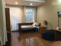 Nhà cho thuê mặt tiền Quốc Hường, giá 70 triệu/tháng