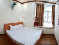 Cho thuê căn hộ Hoàng Anh River View 138m2, 3 phòng ngủ, nội thất cao cấp, 19.31 triệu/tháng