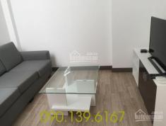 Nhà cho thuê villa nhỏ phường Thảo Điền, giá 25 triệu/tháng