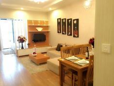 Cần bán căn hộ cao cấp Imperia Quận 2, 135m2, 3 phòng ngủ, NT đẹp, giá tốt 4,6 tỷ