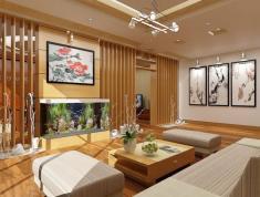 Cho thuê villa 240m2, có hồ bơi sân vườn P.Bình An, Quận 2. Giá 31.5 triệu/th