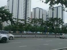 Cho thuê nhà MT Mai Chí Thọ, Q.2. DT 7x27m, nhà cấp 4, giá 27 tr/th