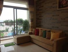 Cho thuê căn hộ The Vista (101 m2) 2 phòng ngủ đẳng cấp 5 sao, giá tốt nhất 22 triệu/tháng