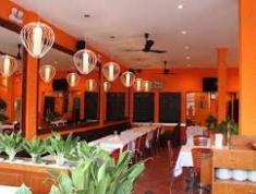 Cho thuê mặt bằng làm nhà hàng, shop, Xuân Thủy, Thảo Điền, Quận 2, 226.75 tr/th. LH 01634691428