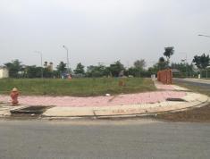 Bán đất nền đường Nguyễn Khoa Đăng, quận 2, sổ riêng chính chủ