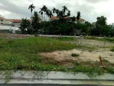 Cần bán đất nền đường Nguyễn Thị Định, Cát Lái, Quận 2