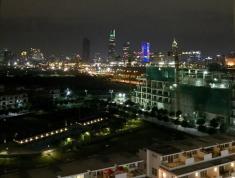 Cho thuê gấp căn hộ Sarimi Sala 2 phòng ngủ, view bitexco cực đẹp, giá siêu rẻ 19 triệu/tháng