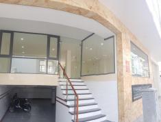 Văn phòng cho thuê MT trần Não, 25m2 - 55m2 - 75m2 - 110m2. LH 01214512573 Mr Phương