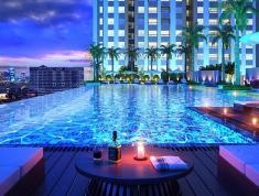 Cần bán căn hộ Lexington Residence, 2pn, 71m2, full NT, giá 2.7 tỷ. LH 0902994149
